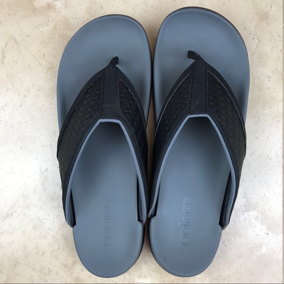 34b952ce342b adidas Other - Adidas Adilette Performance Super Cloud Sandal 10